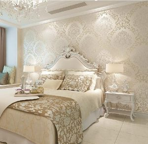 3d-walls-wallpaper-rolls-photo-wall-paper-luxury-europe-vintage-for-living-room-home-decor-damask