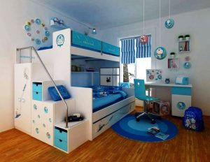 Minimalist Boy Bedroom Design In Concept Simple Kids Bedroom At throughout The Incredible as well as Lovely simple kids room for Really encourage - Design Decor