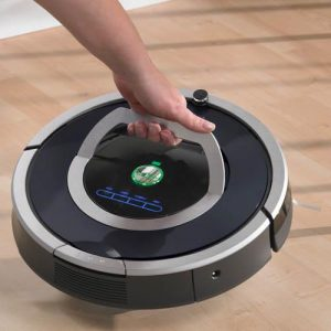 robot_roomba