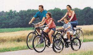 beneficios-de-andar-en-bicicleta-11