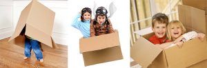 kids-playing-with-moving-and-storage-boxes-sm-1