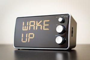 alarme