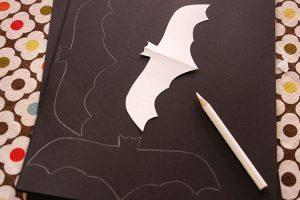 bats2