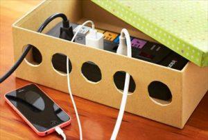 caixa4