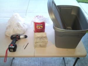 compostagem1