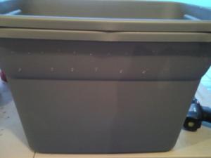 compostagem3