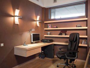 escritorio_1
