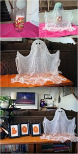 fantasmas_voadores