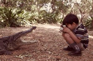 fearless-kids