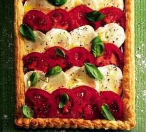 mozarrela-tomate-manjericao-oregaos