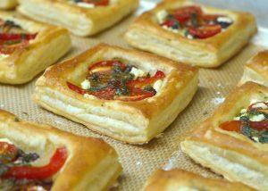 queijo_cabra_vegetais_cogumelos