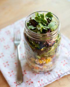 10_salad