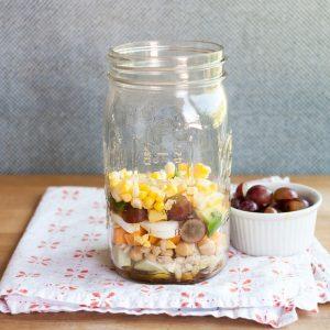 6_salad