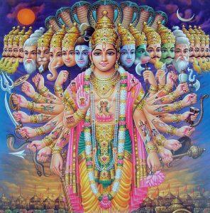 anjos-deuses-da-india-2-blog-virat_swarupa-poortal-arco-iris-17-rc