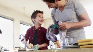 ca-comportamento-divisao-tarefas-domesticas-d-732x412