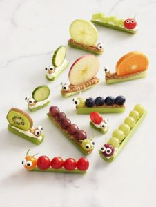 snack4