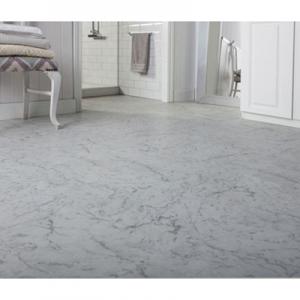 Pretende renovar o piso de sua casa e que tal o vinil for Pavimento vinilico